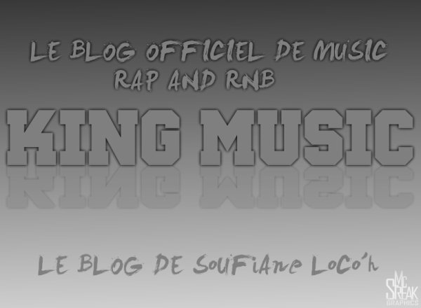 Blog de Kings-Music