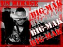 Photo de Big-Mak-Officiel