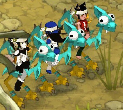 By Jay Music