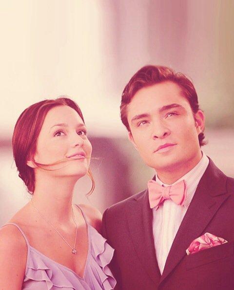 J'ai suivi mon coeur parce que je t'aime. Je ne peux pas nier quele passé a été compliqué mais finalement l'amour rend tout simple.