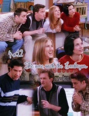 Saison 4 Episode 12 Ross : Le père de Chandler dirige un show à Las Végas, quel est le nom de ce spectacle ? - Monica : Viva Las Gaygas !