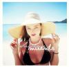Sublime-MirandaKerr