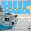 Photo de ShipMania