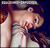 Photo de Boulevard-capucines