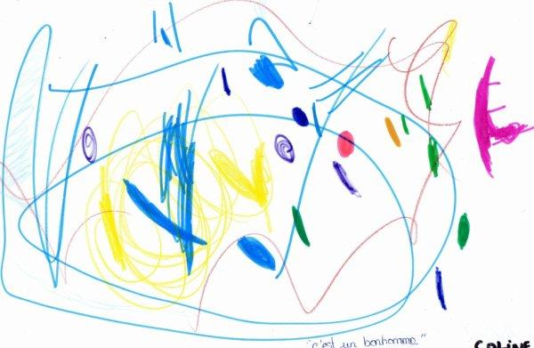 3eme dessin