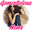 Photo de GomezSelenaNews