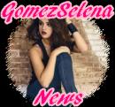 Photo de GomezSelenaNews