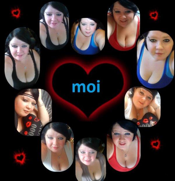 (l) MOI (l)