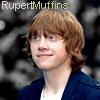 RupertMuffins