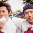 Photo de arashi-chan