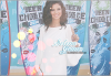 . Votre toute nouvelle source sur Selena Marie Gomez ! .