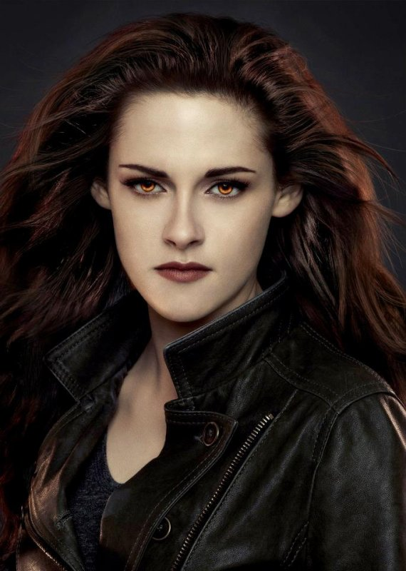 Bella Swan Cullen