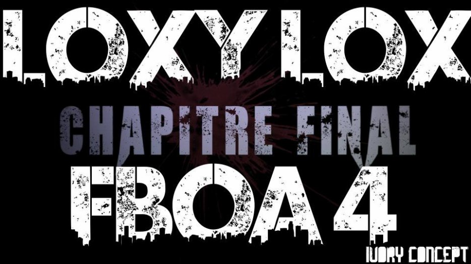 Blog de fboa-mixtape-sapes-80