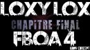 Photo de fboa-mixtape-sapes-80