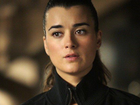 Saison 12 : Vers un retour de Ziva, déjà ?