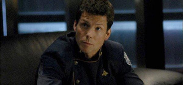Saison 12 : le mari de Bishop sera joué par l'ancien héros de Battlestar Galactica