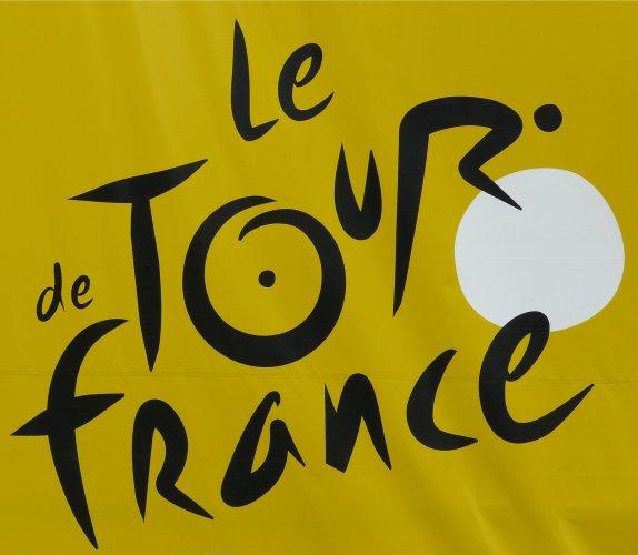 La Caravane du Tour de France 2009