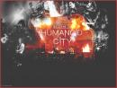 Photo de th-humanoid-25