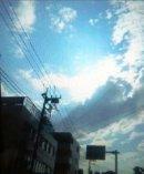 Photo de xxsuki-dramaxx