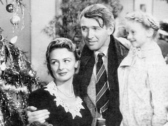 La Vie est belle (It's a Wonderful Life)