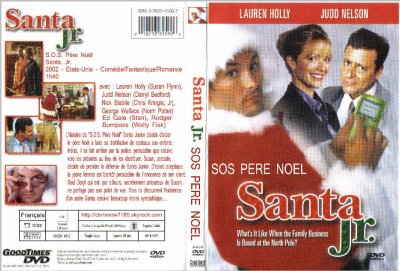 S.O.S. Père Noël
