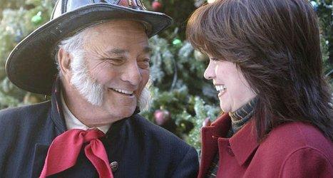 A la recherche de John Christmas /Finding John Christmas