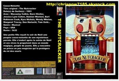Casse-Noisette / The nutcracker 1993