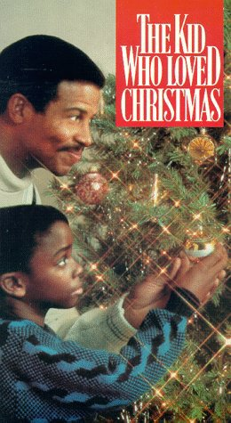 Un papa pour Noël/ The Kid Who Loved Christmas (1990)