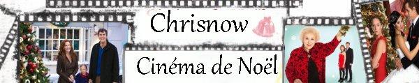 Listing des  films de NoEL-Cinéma de Noël