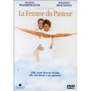 LA FEMME DU PASTEUR / The Preacher's Wife 1996