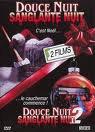 Douce nuit sanglante nuit 2/Silent Night Holly Night 2-1987
