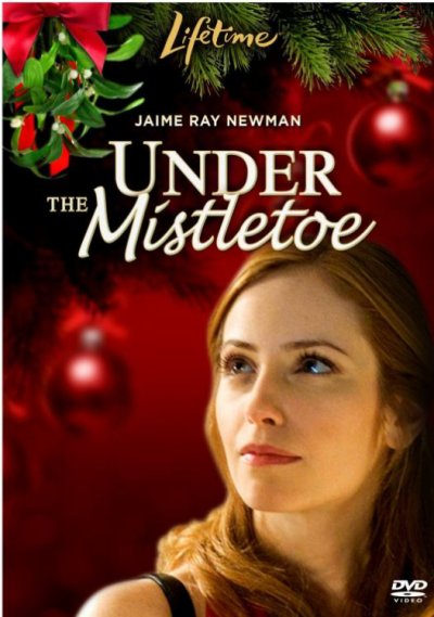 EN ATTENDANT L'AME SOEUR / Under the Mistletoe 2007
