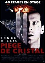 Die hard/Piège de cristal