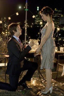 MA FAMILLE EN CADEAU / Will you marry me ? 2008  Lifetime