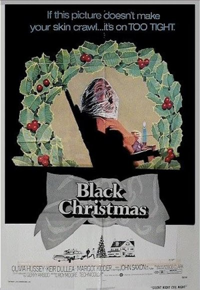 Black Christmas (vostfr)