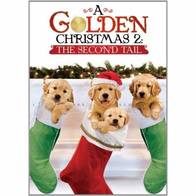 Un Noël en or :La deuxieme chance/3amis pour Noël