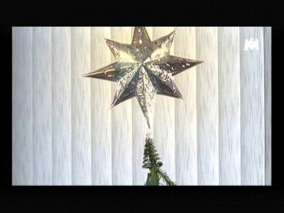 LA STAR ET L'ENFANT