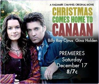 UN NOËL PLEIN D'ESPOIR(Au nom de l'amitié 2 -Christmas return to Canaan)