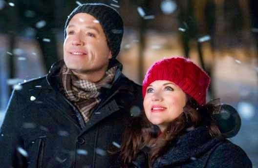 Les étincelles de Noël /Northpole 2014