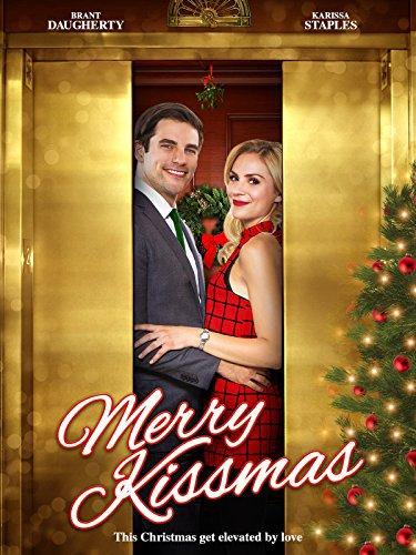 Joyeux Baisers de Noël / Merry Kissmas 2015 -ION