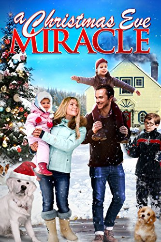 A Christmas Eve Miracle VOstfr 2015