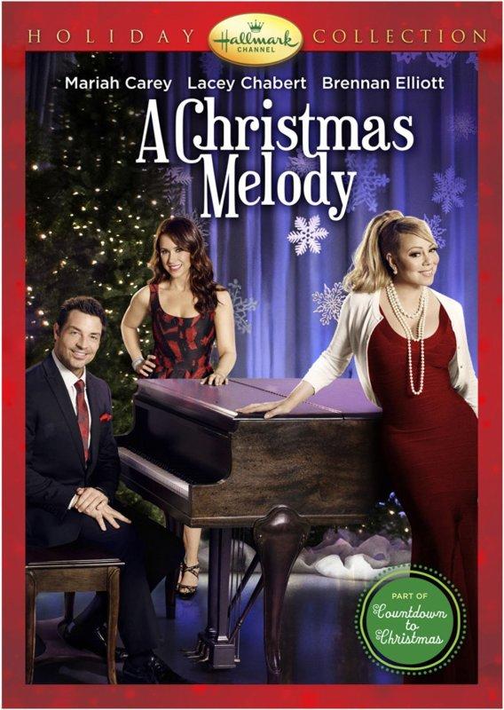 Rétrospective des diffusions téléfilms et films de Noël en 2016
