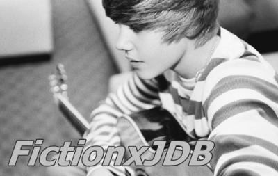 P R E V E N U S - FICTIONxJDB.  ♥
