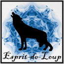 Photo de Esprit-de-Loup