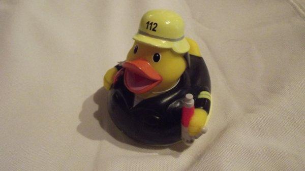 ptit canard allemand