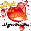 Dedi-de-Dolly