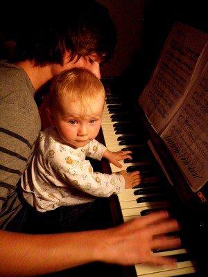 De la musique avant toute chose verlaine dissertation