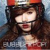 Bubble Pop! - HyunA