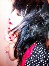 Photo de Asian-pop01-suite-M