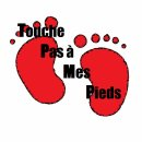 Photo de Touche-Pas-A--Mes-Pieds